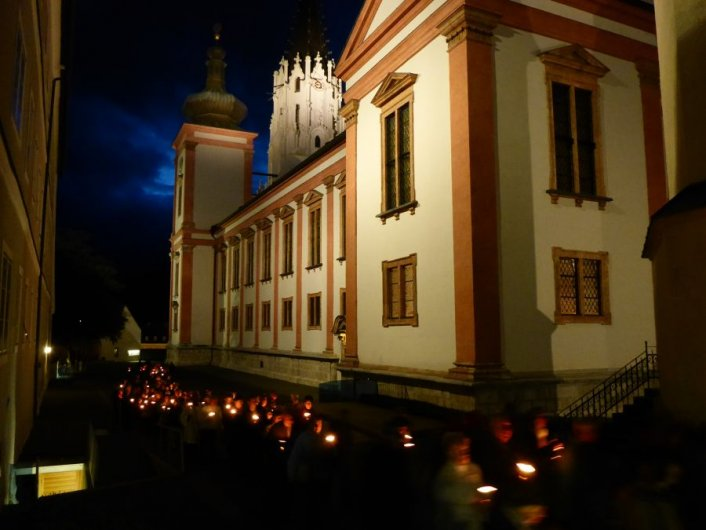 Mariazell_2014_H33