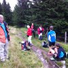 Mariazell_2014_H15